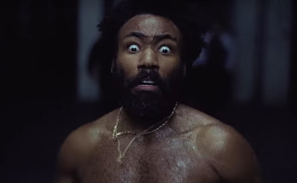 Childish-Gambino-this-is-america